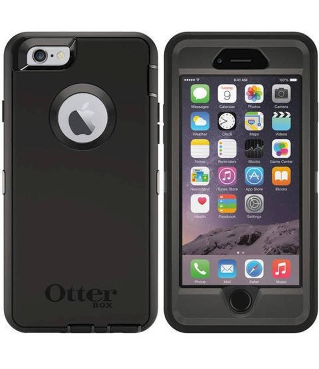 IPHONE 6 DEFENDER CASE SERIES OTTERBOX
