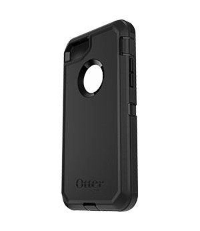 IPHONE 7 DEFENDER CASE SERIES OTTERBOX