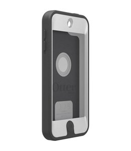 IPOD TOUCH 5 DEFENDER CASE SERIES OTTERBOX