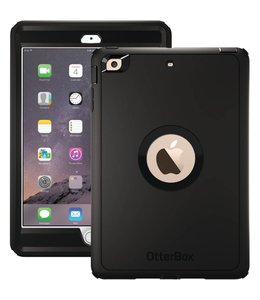 IPAD MINI 1/2/3 DEFENDER CASE SERIES OTTERBOX