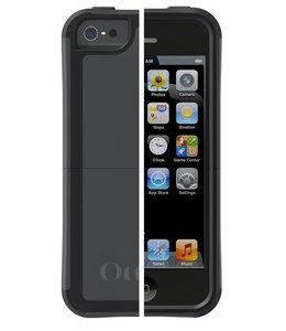 IPHONE 5/5S DEFENDER CASE SERIES OTTERBOX