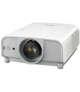 Projecteur usagé Sanyo PLC-XT25