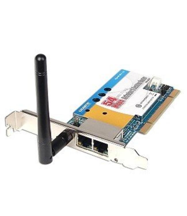 Gigabyte Desktop Router Wifi GN-BC01