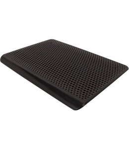 Targus AWE69CA Single Fan Chill Mat (Black)