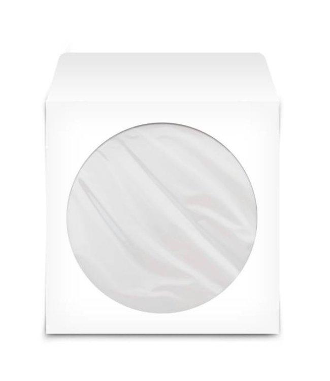 Pochettes Papier 100 PCS
