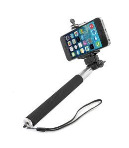 Wireless Gear Batton Selfie pour Cellulaire