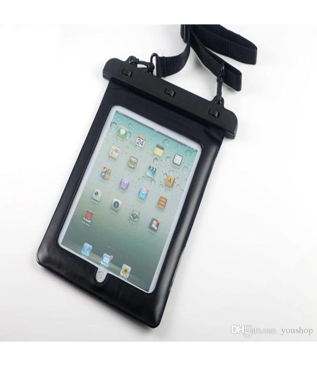 Sac imperméables pour iPad et autres Tablettes