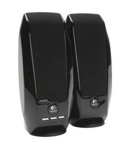 Haut Parleur Logitech S-150 USB