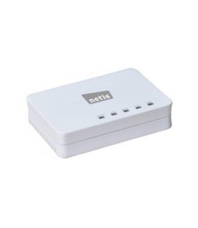 Routeur sans fil Netis Portable N 300Mbps WF-2403