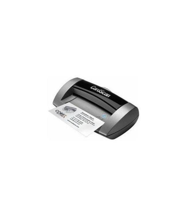CardScan Executive CS-A07170-ENG