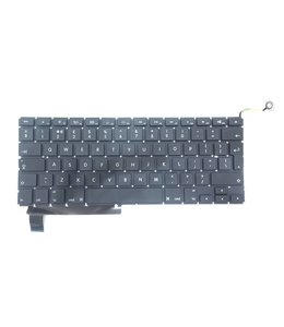 "Clavier Macbook A1286 15"" UK"