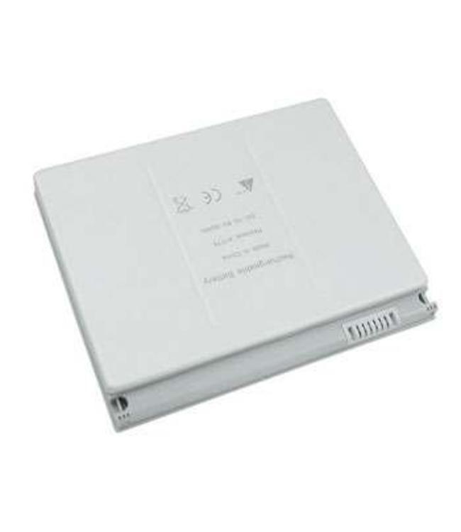 Batterie A1175 compatible MacBook Pro 15''