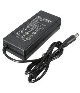 Chargeur HP Central Pin 19.5V - 4.62A - 90W