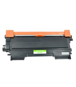 PremiumTone Toner compatible Brother TN450