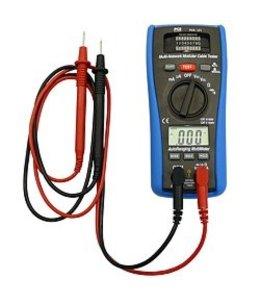 Vérificateur de cables USB/Réseau