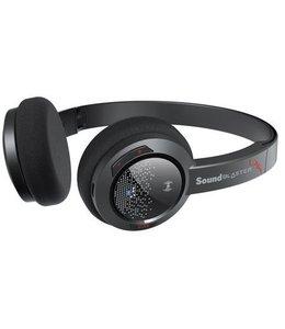 Casque SoundBlaster Jam Wireless Bluetooth