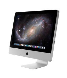 Apple iMac 21.5'' (12,1 - Mid-2011)