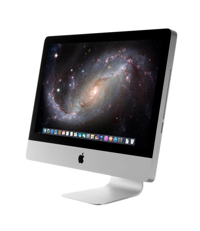 Apple iMac 21.5'' (12,1 - Mid-2011)