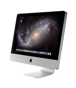 Apple iMac 21.5'' 11,2 Mid-2010
