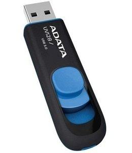 ADATA USB Key 32 Go Adata UV128