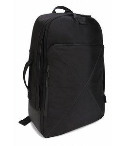 Targus Sacoche pour portable Targus 13 A 17 pouces noire T1211(TSB802)