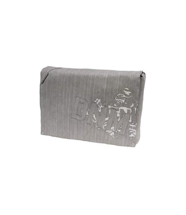 Sacoche pour portable 16 pouces Gris G1056 GOLLA