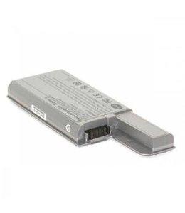 Batterie compatible pour Dell Latitude D830