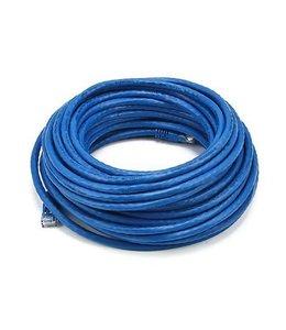 Cable réseau 50 pieds CAT5E