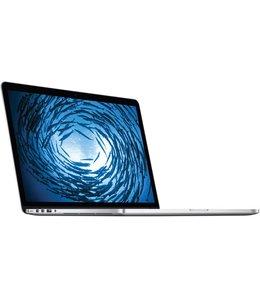 Apple MacBook Pro 15'' Retina (11,2 Mid-2014) Core i7-4770HQ@2.2Ghz/16Go/250Go SSD