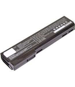 Batterie Compatible HP 8460p/8560p/6560b
