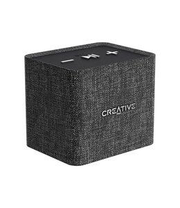 Haut Parleur Creative Nuno Micro Bluetooth