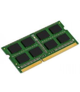 Kingston 8Go DDR3 PC3-12800 KVR16LS11/8 SODIMM