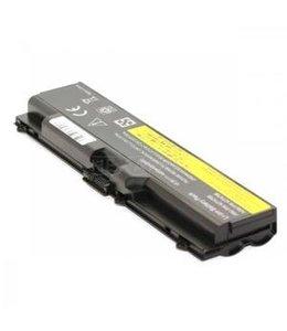 Battdepot Batterie Compatible T410 (10.8v 4400maH 48Wh)