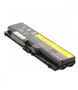 Lenovo Batterie Compatible T410 (10.8v 4400maH 48Wh)
