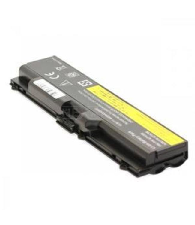 Battdepot Batterie Compatible Lenovo LLN216-AP