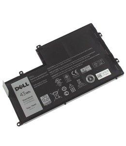 Dell Batterie Compatible Dell Inspiron 15-5548(11.1v 3800mAh)