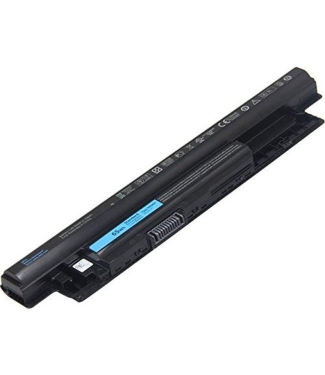 Dell Batterie Compatible LDE271 Dell Inspiron 15R(5521)  11.1v/4400mAh/49Wh