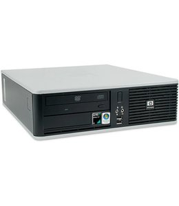HP DC 5850 SFF
