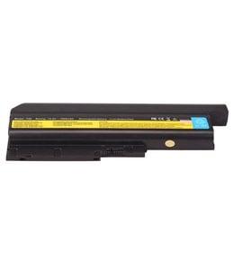 Batterie compatible Thinkpad T60p Serie