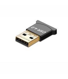 Adaptateur USB Bluetooth 4.0 CSR