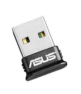 Adaptateur Bluetooth Asus USB-BT400 4.0
