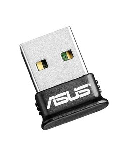 Dongle Bluetooth Asus USB-BT400 4.0