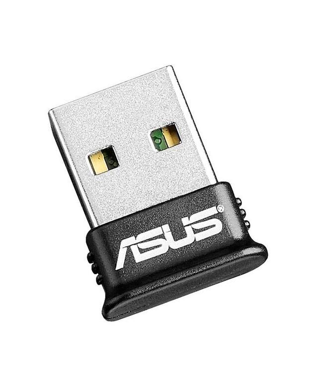 Dongle Bluetooth Asus USB-BT400 4.0