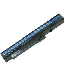 Battery Compatible Acer Aspire One D150 series 10.8V / 2200 mAh