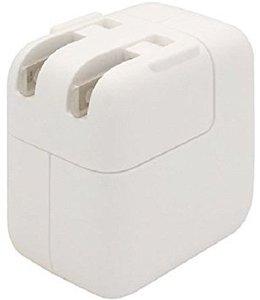 Adaptateur générique 10w USB pour Iphone/Ipad