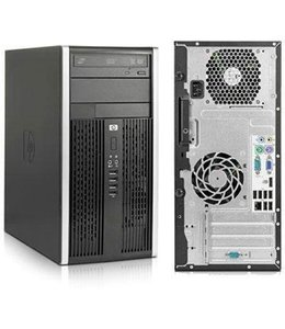 HP Hp Pro 6000