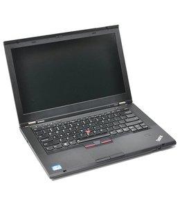 Lenovo T430 i5 3320@2.6Ghz/8Go/240goSSD/Win10Pro