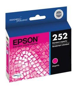 Epson T252320 Magenta Encre Compatible