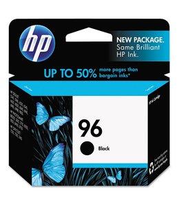 HP96 BK Encre Recyclée