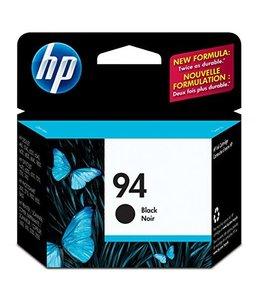 HP94 BK Encre Recyclée